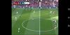 ⚽️⚽️⚽️ Premier League  Live Man. U Vs Brighton  ⚽️⚽️⚽️