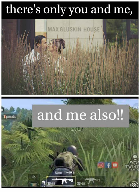Pubg funny images, pung funny quotes