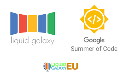 Google Summer of Code Student application period begins today