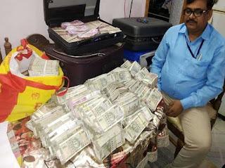 bihar-engineer-1-crore-43-lakhs-cash