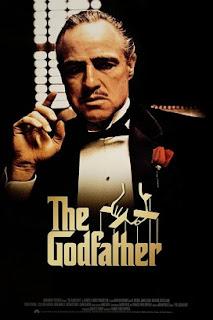 فيلم The Godfather 1972 مترجم اون لاين