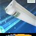 Bóng LED Tuýp Duhal DT-L602 18W