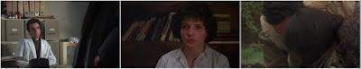 La insoportable levedad del ser (1987), descargar