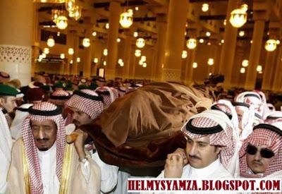 "<img src=""Negara Saudi Arabia .jpg"" alt="" Mengapa Rakyat Dan Negara Saudi Arabia Bisa Kaya Raya dan Makmur?Apa Rahasianya"">"