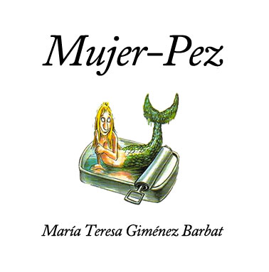 mujer-pez