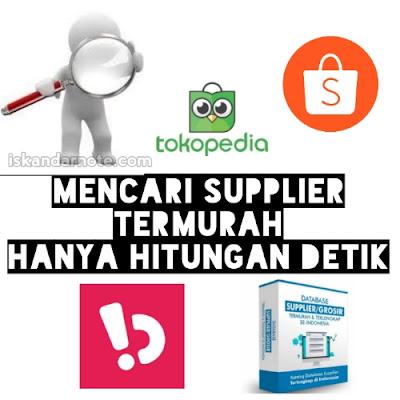 mencari%2Bsupplier%2Bmurah%2Btangan%2Bpertama