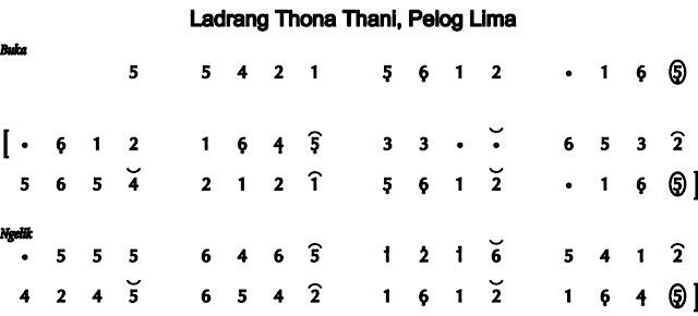 image: Thona Thani pl 5