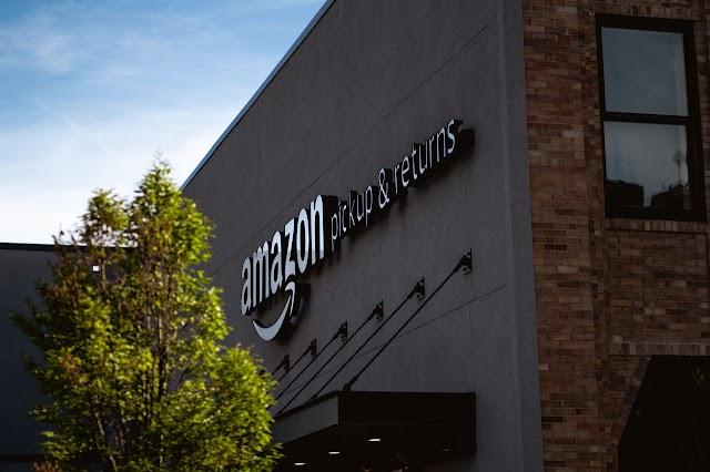 《購物革命》推薦序:展現獨特價值,從思考帶給顧客的愉悅、優勢與利益開始