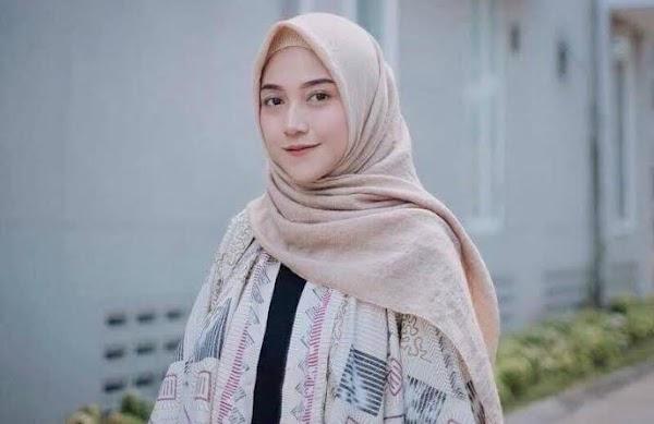 Kiat Rawat Kulit Tetap Sehat dan Cantik di Bulan Ramadhan