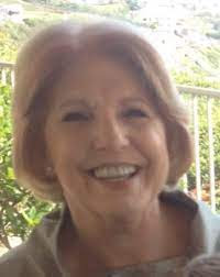 Mary Brannon Husband, Age, Wiki, Biography, Political Party, Net Worth