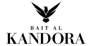 بيت الكندوره - Bait al Kandora تفصيل ثياب ثياب وتطريز تفصيل كندوره تفصيل كندورة كندورة جاهزة كندوره جاهزه 10% Coupon Fashion    United Arab Emirates, Saudi Arabia, Kuwait, Bahrain, Oman