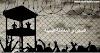 السجن و المعاملة السيئة