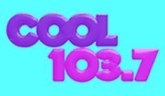 COOL 103.7