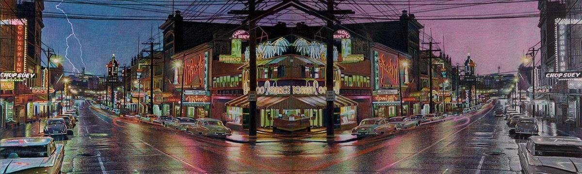 05-Mirrored-Landscape-3-Artist-Eric-www-designstack-co
