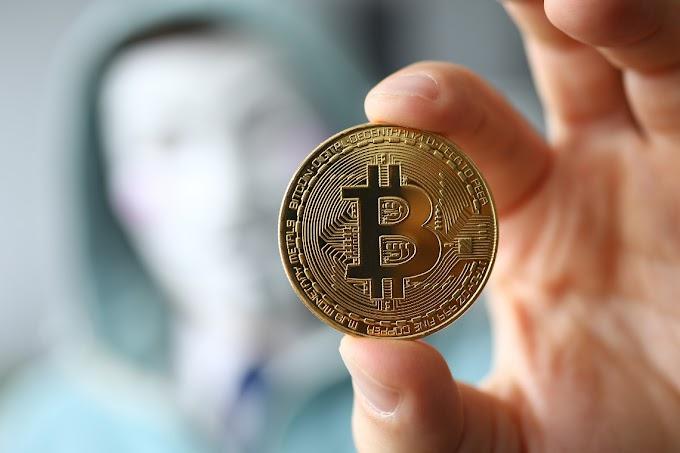 Reklam izlə Bitcoin Qazan