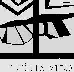 Visitar Tejada la Vieja - Web Oficial