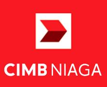 Lowongan kerja Bank CIMB Niaga, Relationship offcier Development Program (RODP), info lowongan kerja bandung, loker bandung