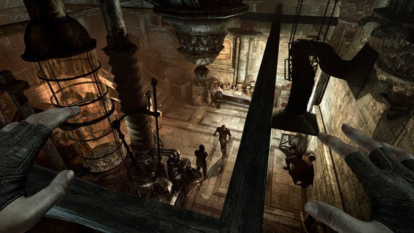 thief-master-thief-edition-pc-game-download-free-full-version
