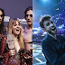 Måneskin e Duncan Laurence lideram a tabela de novos artistas da Billboard
