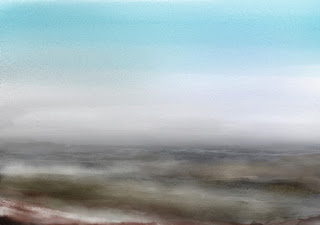 http://pixels.com/featured/hazy-winter-landscape-wolfgang-schweizer.html?newartwork=true
