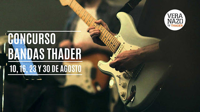 concurso-bandas-thader