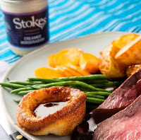 https://stokessauces.blogspot.com/2019/09/the-great-british-roast.html