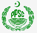 Latest Jobs in Punjab Public Service Commission PPSC 2020