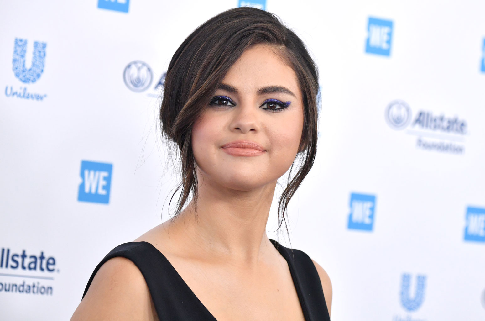 Selena Gomez's Social Media Posts Estimated To Be Worth $550,000 Apiece