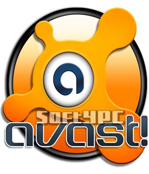 avast! Pro Antivirus / Internet Security 2015 v10.3.2223 [Latest]