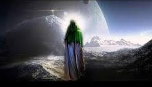memahami makna iman kepada Rasul-rasul Allah SWT