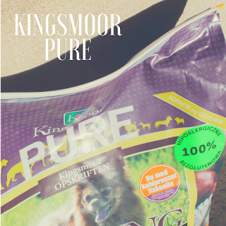 http://otojanka.blogspot.com/2015/06/sucha-karma-kingsmoor-pure-kylling.html