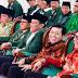 Ternyata PKB Belum Pasti Dukung Jokowi di Pilpres