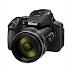 إشتري كاميرا نيكون P900 و P500 في السعودية بسعر منخفض