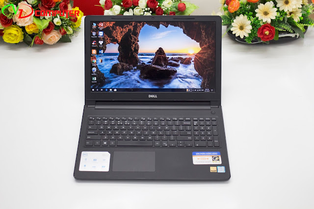 Dell N3567
