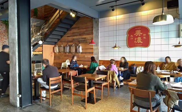 20200114224420 32 - 2020年1月台中新店資訊彙整,23間台中餐廳