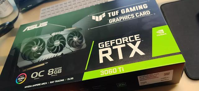 ASUS-GeForce-RTX-3060-Ti-TUF-Box