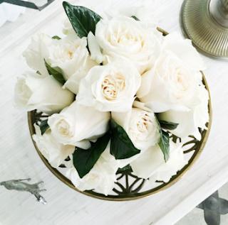 Jangan Asal Pilih, Baca Dulu Tips Ini Sebelum Beli Bunga