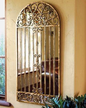 Mirror, mirrors window, windows, living room, wall,bedroom,headboard, kitchen,sofa,couch, , armchair, console, entrance, hallway, white wall,bathroom, balcony,garden, outdoor, decor, decoration