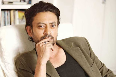 Irfan-Khan-Said-I-Will-Die-In-A-Few-Days-Andhra-talkies