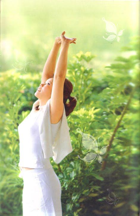Tubuh yang sehat merupakan harapan semua orang 4 Tips Cara Menjaga Kesehatan Tubuh