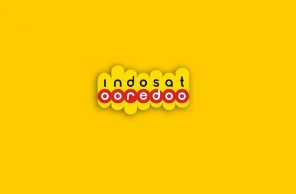 paket internet termurah indosat