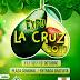 Expo La Cruz 2019. Municipio llama a vecinos a postular para un stand en la feria aniversario de la comuna