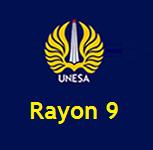Info PLPG Rayon 9 UNESA, Jadwal dan Hasil PLPG 2016 Rayon 9 UNESA pict