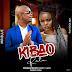 AUDIO | Mr Blue Ft. Rose Ree _-_ Kibao Kata {Mp3} Download