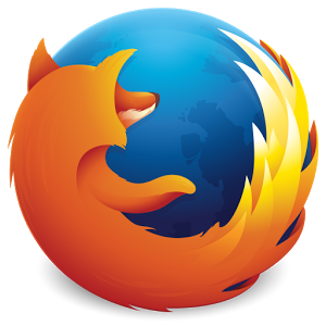 Mozilla Firefox Browser v46.0.1 for Windows PC