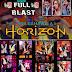 TV DERANA  FULL BLAST WITH POLGAHAWELA HORIZON 2021-05-23