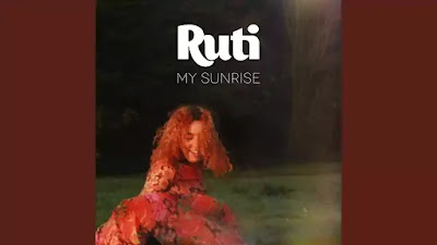 Checkout Ruti New Song My Sunrise lyrics only on Lyricsaavn