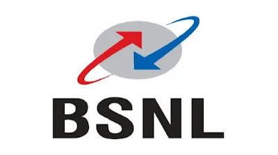 BSNL Introduces Rs.599 Prepaid Recharge Plan With Unlimited Voice Calls, 5GB Daily High-Speed Data For 90 Days