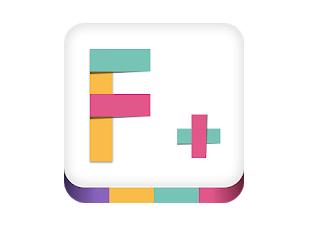 Bigger Mobile Fonts Premium Apk Free Download