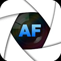 AfterFocus Pro V2.1.0 Apk Terbaru